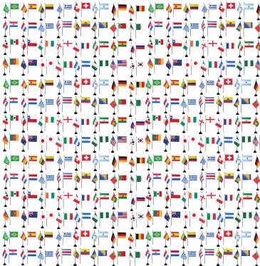 drapeaux-droits